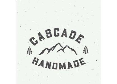 Cascade Handmade