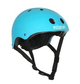 Kazam Multi-Sport Helmet (XS)