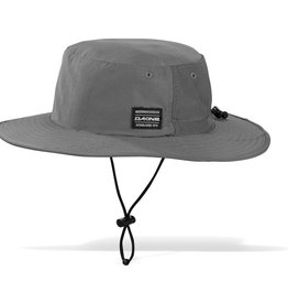 Dakine Dakine No Zone Hat