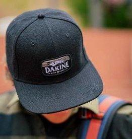 Dakine Dakine Ride & Seek Ballcap