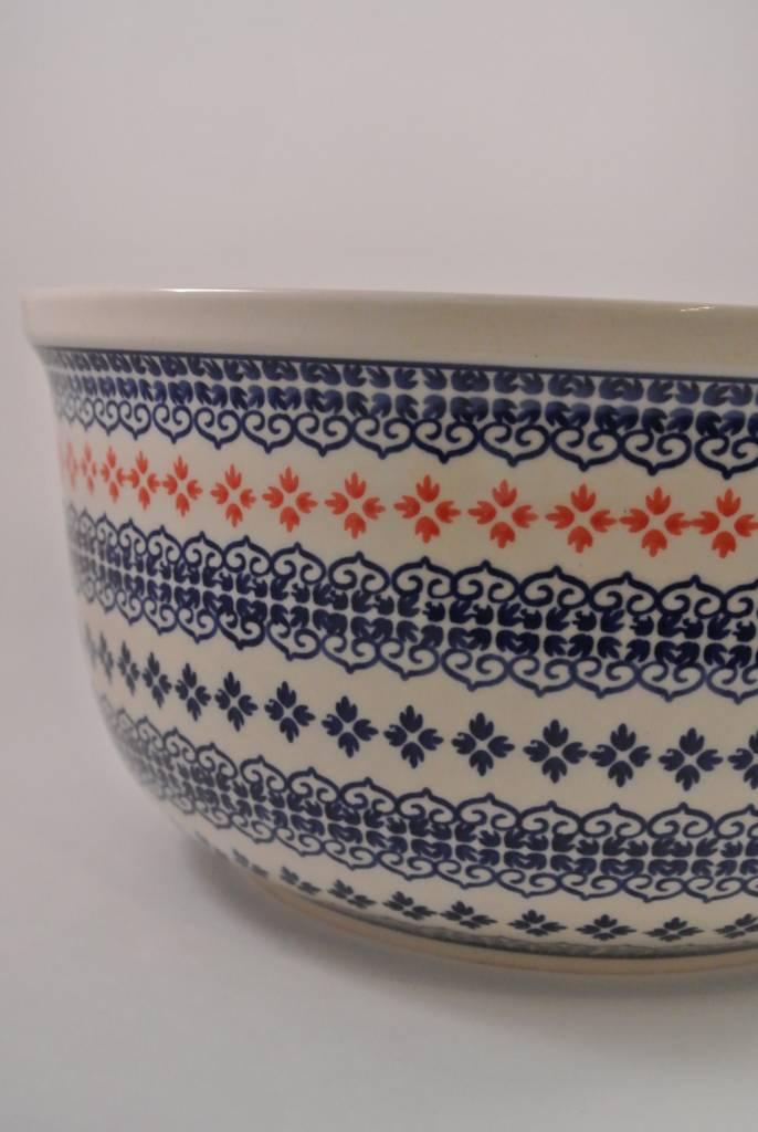 Large Bowl - Aurora