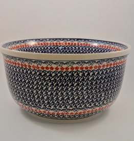 Large Bowl 1 - Vistula