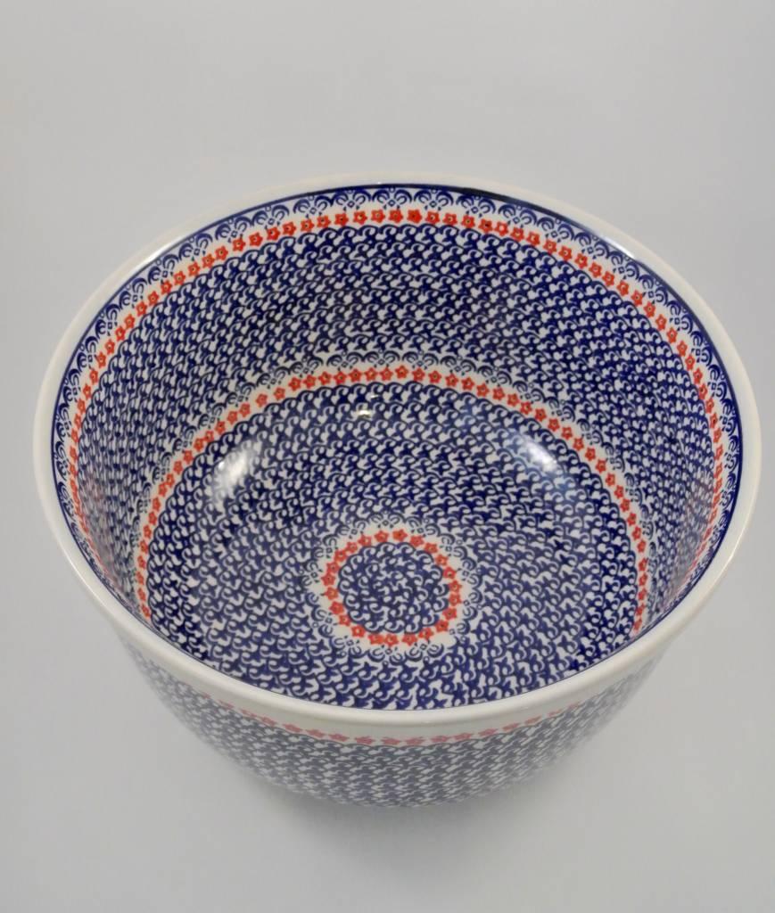 Large Bowl 1 - Vistula