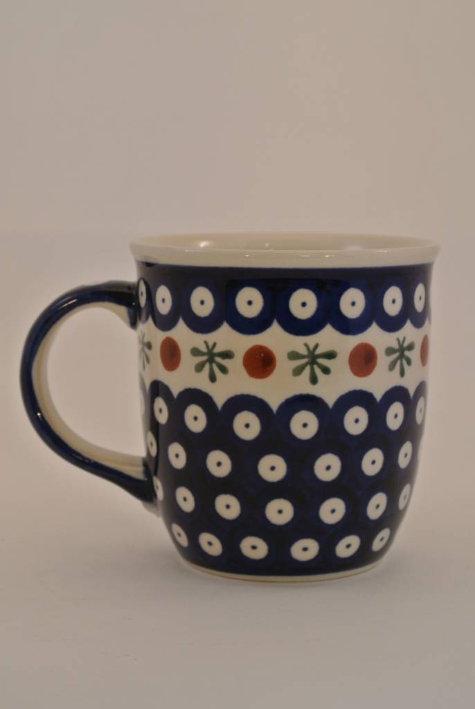 Mug - Old Poland