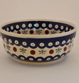 Soup/Salad/Cereal Bowl - Old Poland