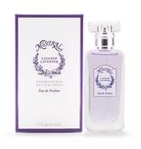 Mistral Signature Fragrance Eau de Parfum - Lavander 1.7 fl. oz.