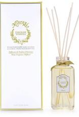 Mistral Signature Fragrance Collection Home Fragrance Diffuser - 3.4 fl. oz. Verbena