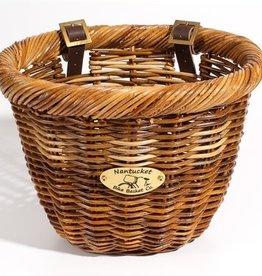 Oval Basket - Cisco