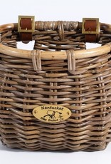Classic Basket - Tuckernuck
