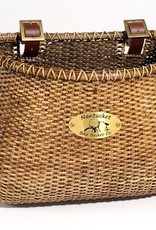 Lightship Classic Basket - Stained