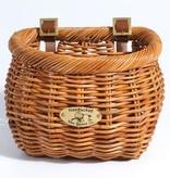 Adult Classic Basket - Cisco
