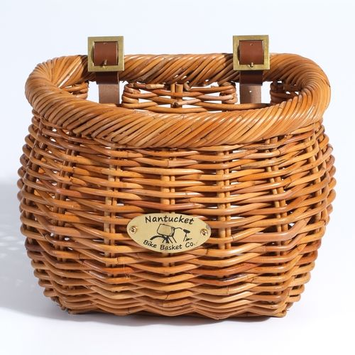 Adult Classic Basket - Cisco