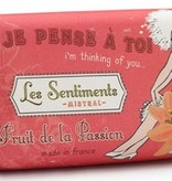 Mistral Les Sentiments - Passion Fruit - 7 oz