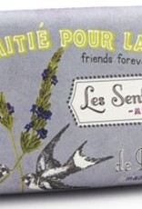Mistral Les Sentiments - Provencal Flowers - 7 oz