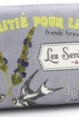 Mistral Les Sentiments - Provencal Flowers - 7 oz