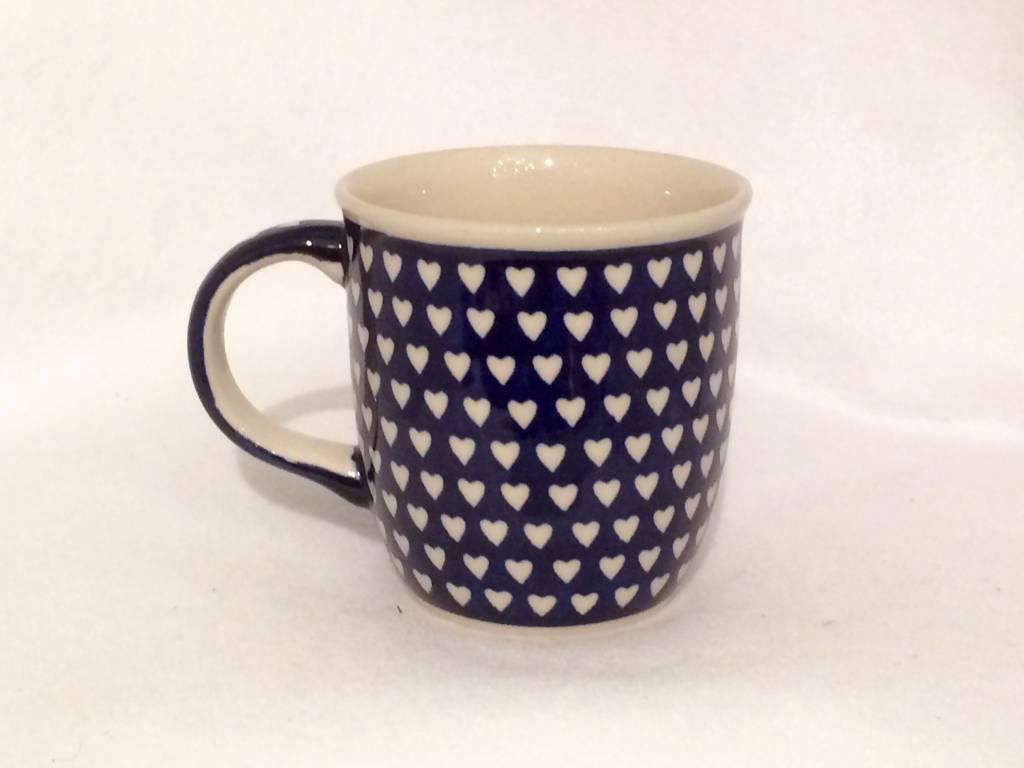 Mug - Little Hearts