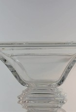 "Bohemia Crystal - 6"" Bowl"