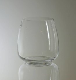 Set of 6 - Wine Tumbler - 400ml Alizee