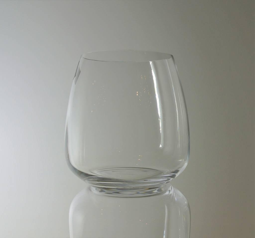Set of 6 - Wine Tumbler - 400ml Alizee