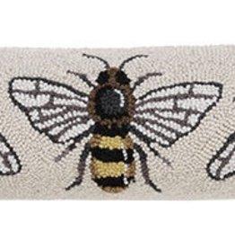 Bee's Pillow - 8 X 24