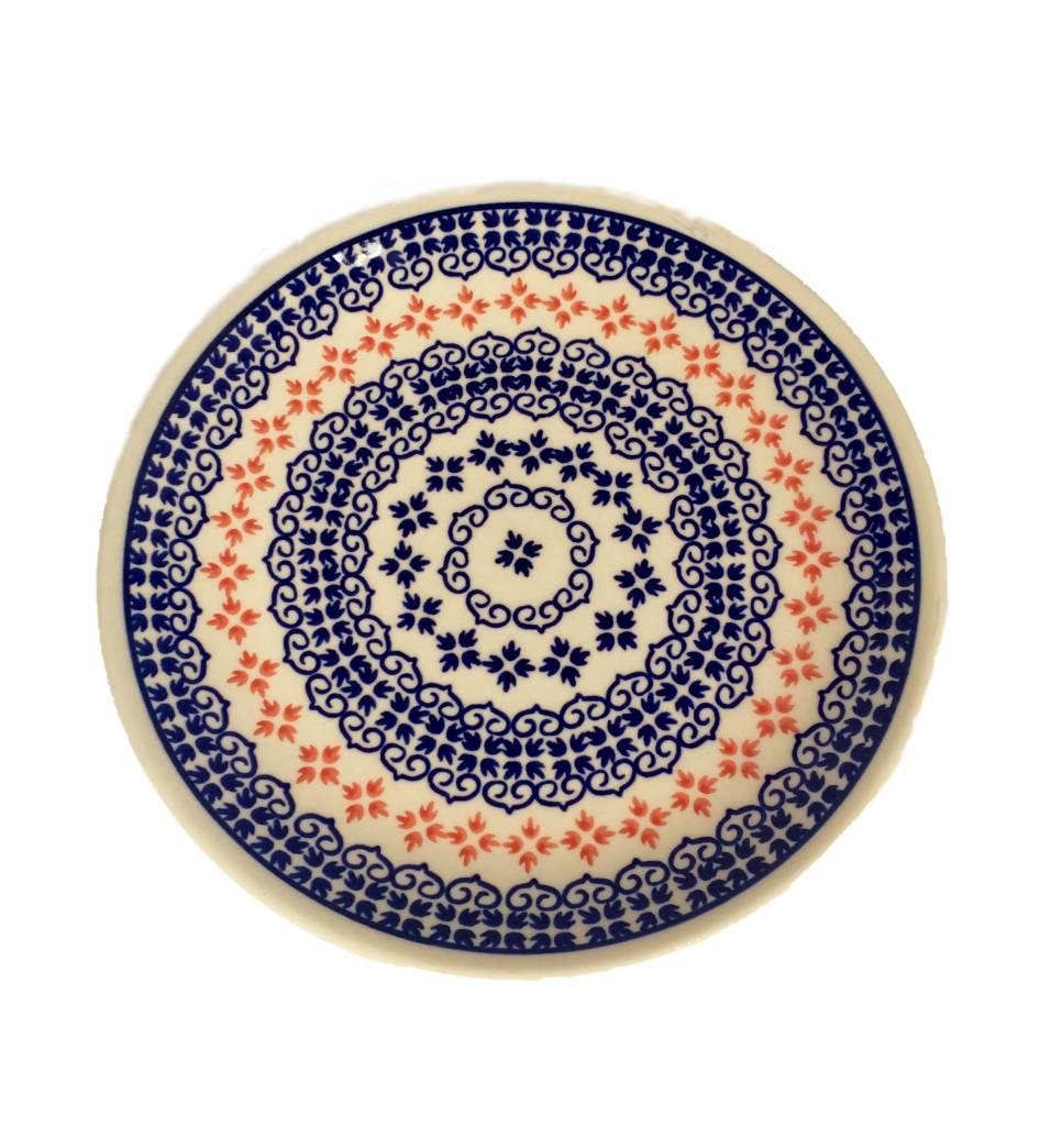 Salad Plate - Aurora