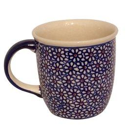 Mug - Daisies