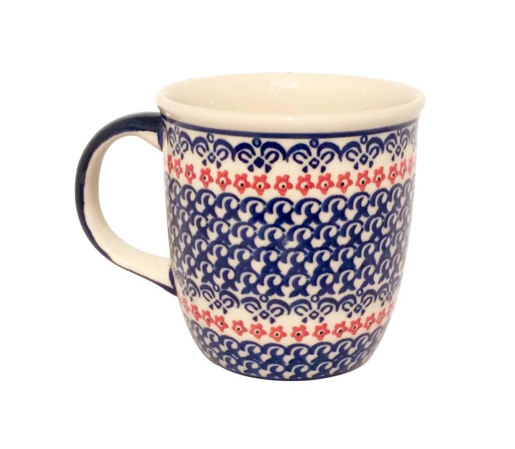 Mug - Vistula