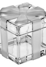 Bohemia Crystal - Box w/Bow