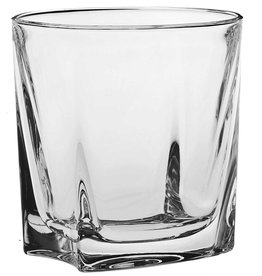 Bohemia Crystal - Tumbler Smooth