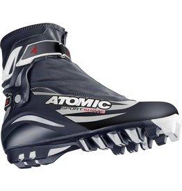 Atomic Atomic Sport Skate