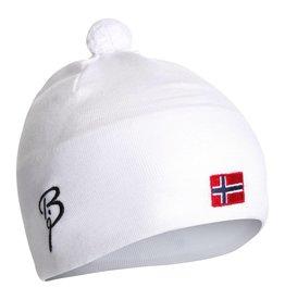 Bjorn Daehlie Bjorn Daehlie Classic Flag Hat