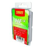 Start High Fluor Glider HF4 Red 60g