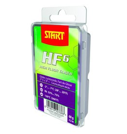 Start Start High Fluor Glider HF6 Purple 60g