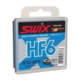 Swix HF6X Blue 40g