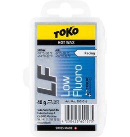 Toko Toko LF Blue 40g