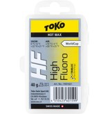 Toko HF Yellow 40g