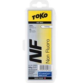 Toko Toko NF Yellow 120g