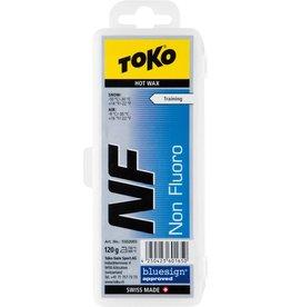 Toko Toko NF Blue 120g