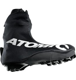 Atomic Atomic Worldcup Skate Overboot