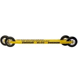 Swenor Swenor Skate Aluminum Rollerski