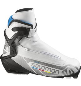 Salomon Salomon RS Vitane Carbon
