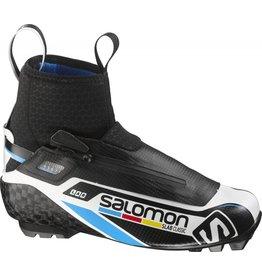 Salomon Salomon S-Lab Classic