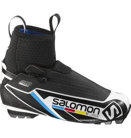 Salomon Salomon RC Carbon