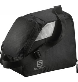 Salomon Salomon Nordic Gear Bag