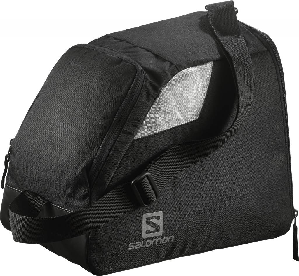 Salomon Nordic Gear Bag