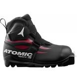 Atomic Sport Jr