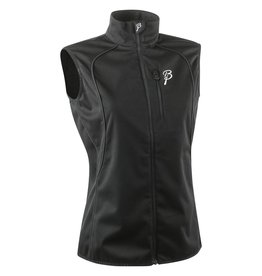 Bjorn Daehlie Bjorn Daehlie Women's XCC Vest