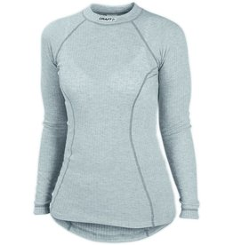 Craft Craft Women's Active Crewneck LS