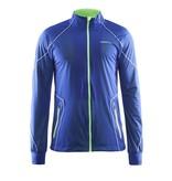 Craft Men's High Function Jacket