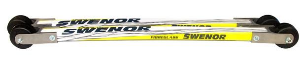 Swenor Fibreglass Rollerski